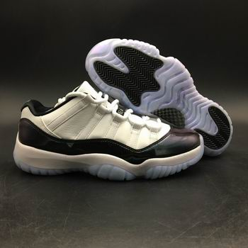 cheap air jordan 11 shoes for sale free shipping
