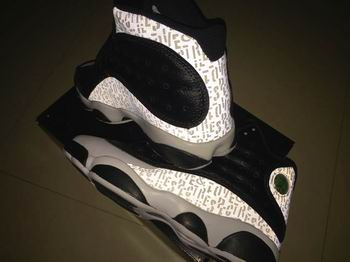 free shipping nike air jordan 13 shoes aaa for sale