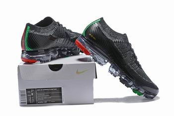 cheap Nike Air VaporMax shoes wholesale from china