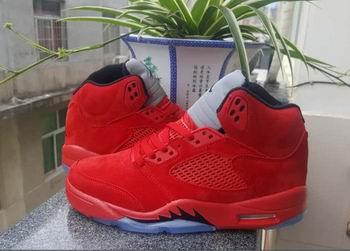 discount cheap air jordan 5 shoes