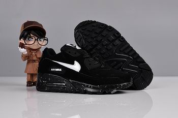 cheap nike air max 90 shoes kid wholesale in china