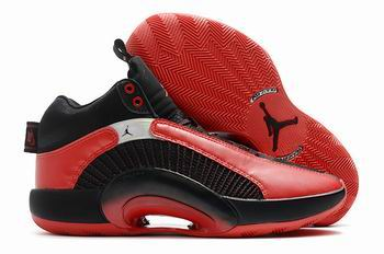 buy cheap air Jordan 35 shoes online from china
