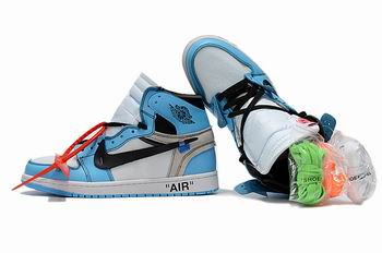 wholesale air jordan 1 shoes women