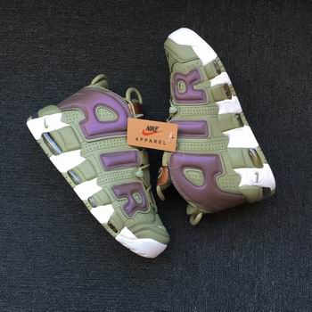 cheap Nike Air More Uptempo shoes from china