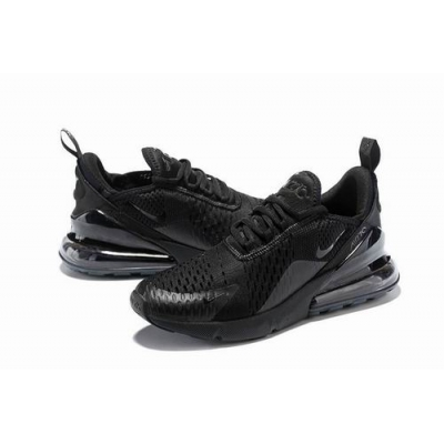 free shipping Nike Air Max 270 shoes women wholesale