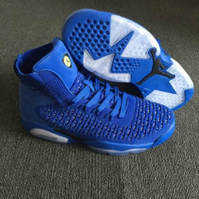 china cheap nike air jordan 6 shoes aaa