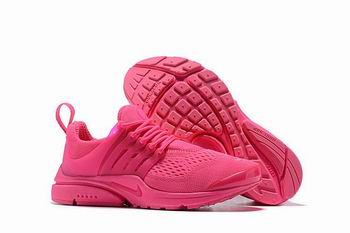 buy Nike Air Presto shoes women from china
