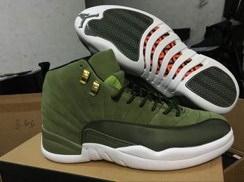 cheap wholesale jordans men in china