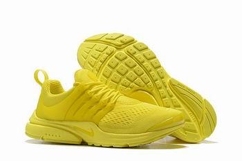 china cheap Nike Air Presto shoes discount online
