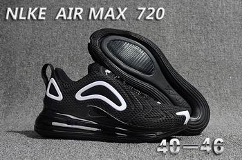 china wholesale Nike Air Max 720 shoes free shipping