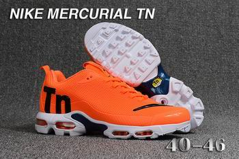 cheap Nike Air Max Plus TN shoes for sale in china