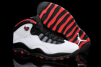 aaa jordan 10 shoes wholesale