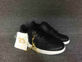 cheap air jordan 1 shoes aaa wholesale from china