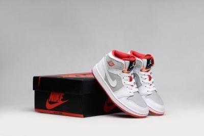buy jordan 1 shoes