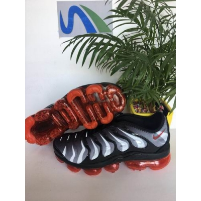 china Nike Air VaporMax Plus shoes free shipping online