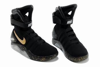 buy nike air mag shoes