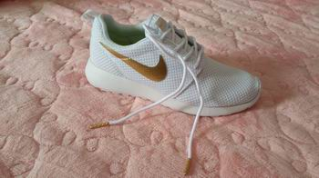 cheap Nike Roshe One shoes free shipping wholesale.wholesale Nike Roshe One shoes men