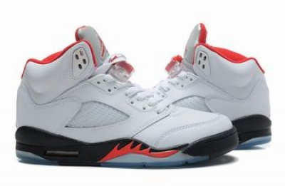 big size jordan shoes