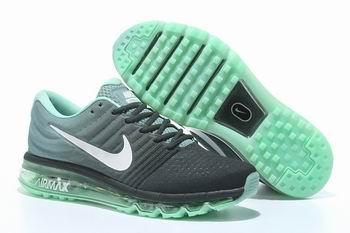 buy cheap nike air max 2017 shoes from china