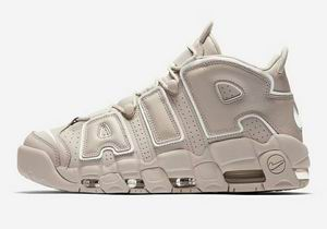 cheap Nike Air More Uptempo shoes online free shipping