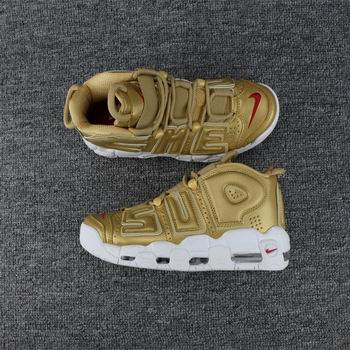 buy wholesale Nike Air More Uptempo shoes online