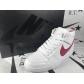 buy cheap dunk sb shoes online free shipping