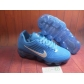 discount Nike Air VaporMax 2018 shoes cheap for sale