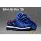 china cheap nike air max 270 shoes