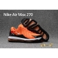 china cheap nike air max 270 shoes