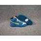 china cheap dunk sb high boots