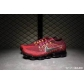 cheap Nike Air VaporMax 2018 shoes free shipping for sale