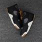 china cheap AJ4 LEVI S shoes