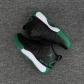 china cheap JORDAN JUMPMAN PRO shoes buy online
