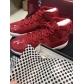cheap nike air jordan 11 shoes discount for sale