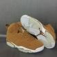 cheap jordans shoes for sale