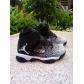 china cheap nike jordan kids shoes,cheap jordan kids shoes for sale