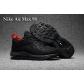 china wholesale nike air max 98 shoes KPU