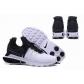 china cheap Nike Shox AAA free shipping