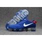 cheap Nike Air VaporMax 2018 shoes KPU free shipping