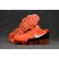 cheap Nike Air VaporMax 2018 shoes KPU free shipping