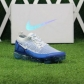china cheap Nike Air VaporMax 2018 shoes discount