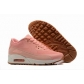 wholesale Nike Air Max 90 Hyperfuse shoes