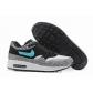 cheap wholesale nike air max 87 shoes