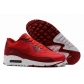 china cheap Nike Air Max 90 Hyperfuse shoes