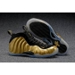 cheap Nike Air Foamposite One shoes for sale online