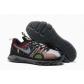 wholesale Nike Zoom KD shoes online cheap