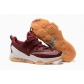 china cheap nike Lebron shoes for sale
