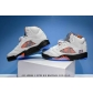 cheap air jordan shoes for men in china