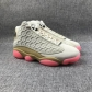 china wholesale nike air jordan 13 shoes aaa