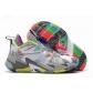 cheap AJ why not shoes in china air jordan